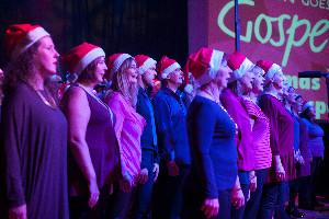 BGG-Christmas-2014-6-24