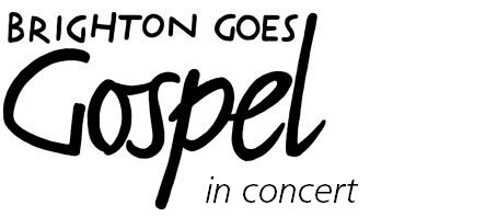 Brighton Goes Gospel