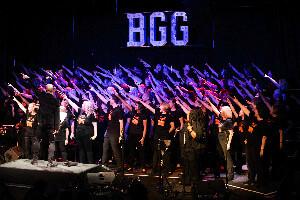 BGG-2589-4