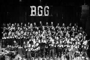 BGG-2596