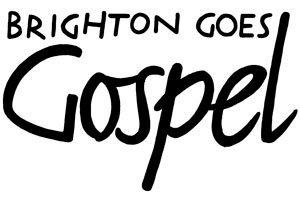 Brighton Goes Gospel